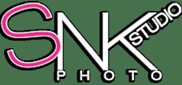 SNK Studio – Photographe