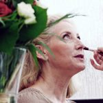 Sylvie et Denis - snkstudio.fr - 11