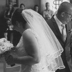 Mariage Justine et Florent - snkstudio.fr - 235_DxO