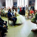 Mariage Justine et Florent - snkstudio.fr - 241_DxO