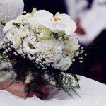 Mariage Justine et Florent - snkstudio.fr - 356_DxO