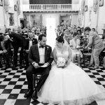 Mariage Justine et Florent - snkstudio.fr - 399_DxO