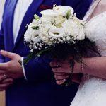 Mariage Justine et Florent - snkstudio.fr - 422_DxO