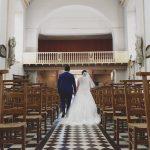 Mariage Justine et Florent - snkstudio.fr - 427_DxO