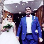 Mariage Justine et Florent - snkstudio.fr - 435_DxO