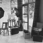Mariage Justine et Florent - snkstudio.fr - 703_DxO