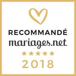 recommandé2018