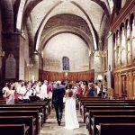 Mariage - Charlotte et Lois - snkstudio.fr - 456