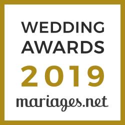 badge-weddingawards_fr_FR
