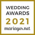 badge-weddingawards_fr_FR 2021